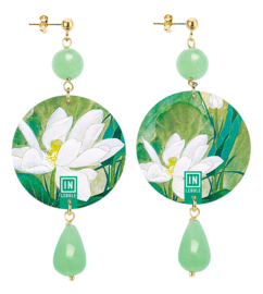 green-and-white-flower-green-jade-stone