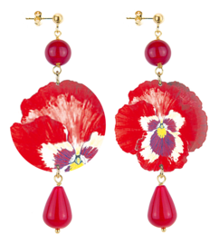 red-panse-ruby-stone