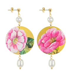 white-flower-background-gold-stone-pearl-5000