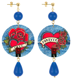 love-and-forever-pietra-blu