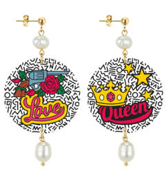 love-and-queen-pietra-perla