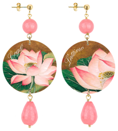 flower-seize-the-moment-pink-gradient-stone