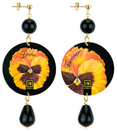 flower-love-forever-black-stone