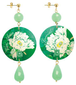 flower-live-love-smile-jade-green-stone