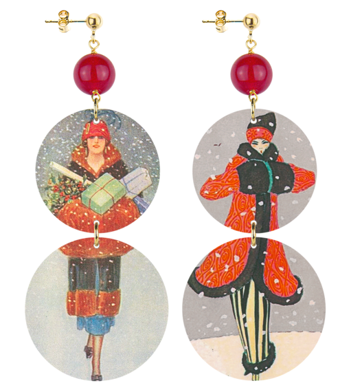 belle-epoque-lady-of-winter-ruby-stone